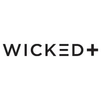 wicked-200